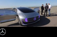 Mercedes-Benz-F-015-Luxury-in-Motion-A-Driving-Experience-of-a-Different-Kind