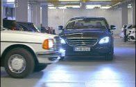 Mercedes-Self-Parking-Car-Demo-Valet-Parking-Multi-Story-Car-Park-Mercedes-Autonomous-Car-CARJAM