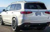 Mercedes-GLS-2020-7-Seater-Luxury-SUV