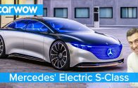 Mercedes-electric-S-Class-but-will-it-be-a-Tesla-Model-S-beater