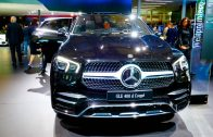 8-Amazing-New-Mercedes-Benz-Cars-For-2020