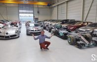 This-is-the-SECRET-Mercedes-Benz-Collection-EXCLUSIVE-ACCESS
