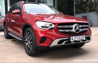 Mercedes-Benz-GLC-220d-4Matic-68-lakh-Real-life-review
