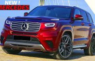 Mercedes-Benz-UPCOMING-Cars-Mercedes-SUV-India-Mercedes-New-SUV-Launch-In-India-2020-GLS-2020