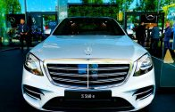 8-New-Mercedes-Benz-Cars-For-2020